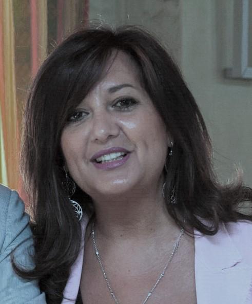 MARIELLA PANFILIO