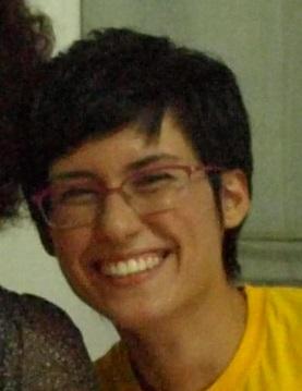 Elena Munerato Siltea