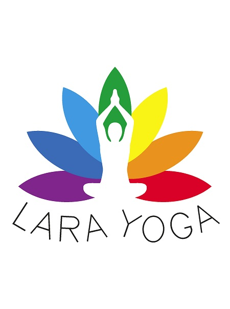 Lara Yoga - Yoga Padova