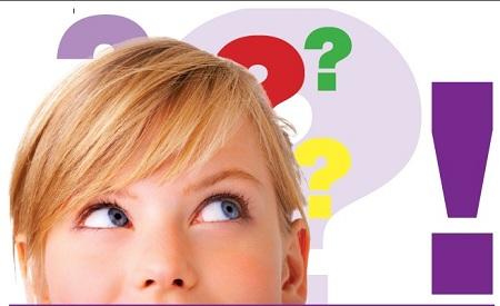 soluzioni e risposte alle tue domande su come intraprendere una nuova attività padova