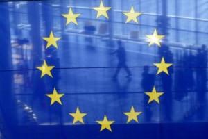 contributi unione europea