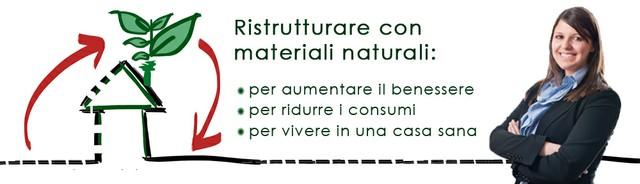 progetto biocasa marta capitello