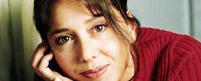 Sabina-Ciuffini-politica-femminile