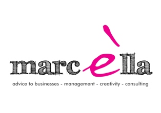 logo_MARCELLA