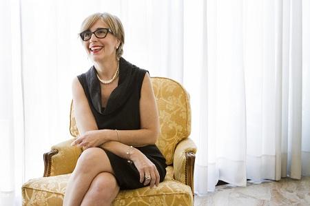 WEB_ Ida poletto Foto il sitodelledonne.it