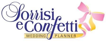 WEB_logo sorrisi e confetti wedding planner - antonella friso
