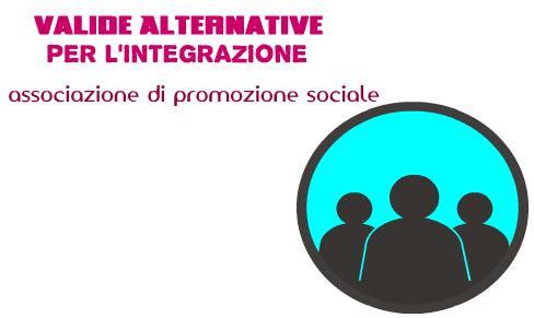 Mihaela Chirvase - Valide Alternative per l'Integrazione