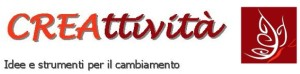 logo completo creattivita_sett13