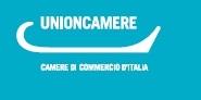 LOGO UNIONCAMERE D'ITALIA