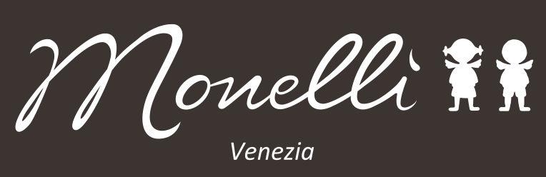 LOGO MONELLI venezia