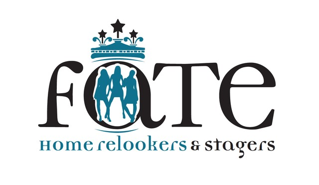 FATE HOME RELOOKERS