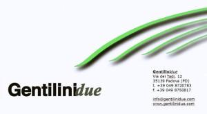 Logo Gentilinidue new