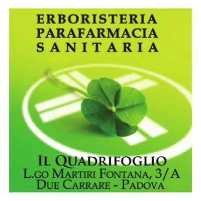 erboristeria_silvia_gomirato_il quadrifolio