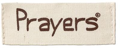 azienda prayers di katia zuanon