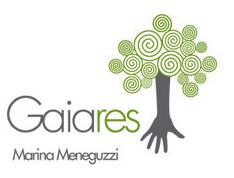 logo_gaiares marina meneguzzi