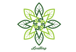 logo_leaffing