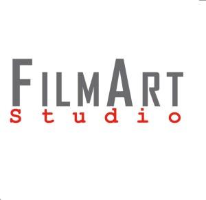 marchio_face_film art studio